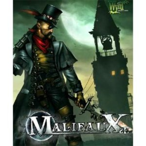 malifaux-m2e-rulebook-p1334-1714_medium