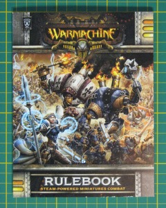 miniature-rulebook