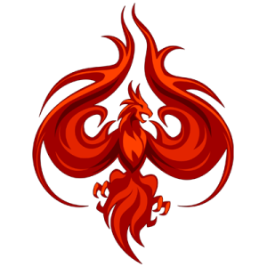 twitter-phoenix